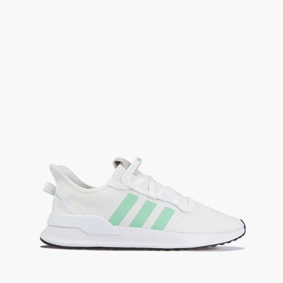 338d2561a5cb5 Buty adidas Originals U Path Run G27649