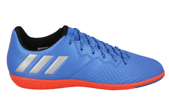 HALÓWKI adidas MESSI 16.3 IN JUNIOR S79640