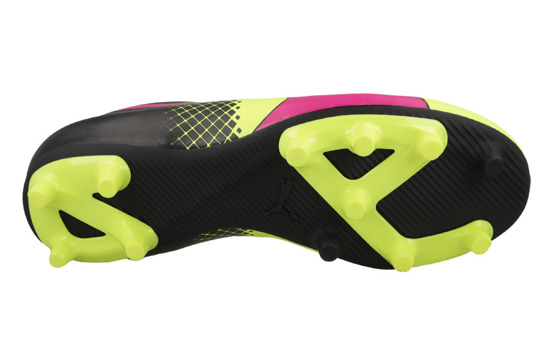 KORKI PUMA EVOSPEED TRICKS 5.5 103596 01