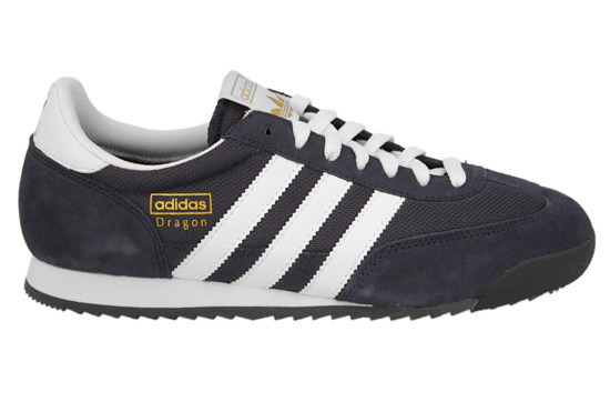 OBUWIE ADIDAS ORIGINALS DRAGON G50919