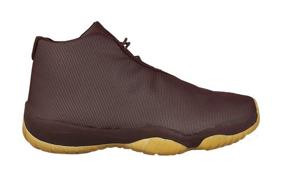 SNEAKERSY NIKE JORDAN FLIGHT FUTURE 656503 670