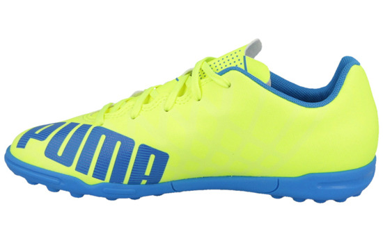 TURFY PUMA EVOSPEED 5.4 TT JR 103296 04