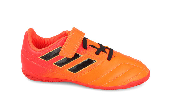 adidas ACE 17.4 IN JUNIOR S77111