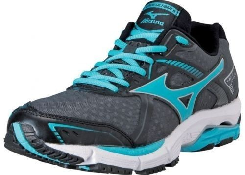 buty do biegania MIZUNO WAVE ULTIMA 8KN35925