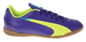 103127 01 PUMA EVOSPEED 5.3 IT JUNIOR