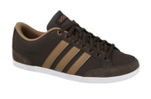 BUTY ADIDAS CAFLAIRE BB9708
