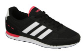BUTY ADIDAS CITY RACER BB9808