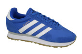 BUTY ADIDAS ORIGINALS HAVEN BY9480