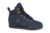 BUTY ADIDAS ORIGINALS JAKE BOOT  BY4110