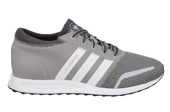 BUTY ADIDAS ORIGINALS LOS ANGELES S79025