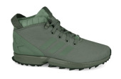 BUTY ADIDAS ORIGINALS ZX FLUX 5/8 BY9434