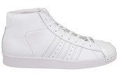 BUTY ADIDAS PRO MODEL METAL TOE BB4945