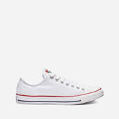 BUTY CONVERSE ALL STAR CHUCK TAYLOR M7652