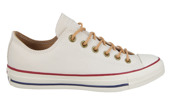 BUTY CONVERSE CHUCK TAYLOR ALL STAR 151260C