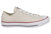 BUTY CONVERSE CHUCK TAYLOR LEATHER ALL STAR 149494