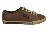 BUTY HELLY HANSEN FJORD LEATHER 10946 474