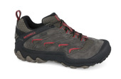 BUTY MERRELL CHAMELEON 7 LIMIT WP J12769