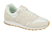 BUTY NEW BALANCE WL373CR