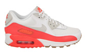BUTY NIKE AIR MAX 90 ESSENTIAL 616730 113