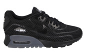BUTY NIKE AIR MAX 90 ULTRA BREATHE 725061 002