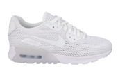 BUTY NIKE AIR MAX 90 ULTRA BREATHE 725061 104