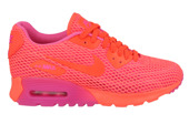 BUTY NIKE AIR MAX 90 ULTRA BREATHE 725061 800