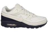 BUTY NIKE AIR MAX BW PREMIUM ALE BROWN 819523 104