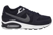 BUTY NIKE AIR MAX COMMAND 629993 406