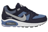 BUTY NIKE AIR MAX COMMAND 629993 409