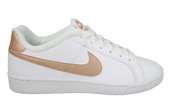 BUTY NIKE COURT ROYALE 749867 101