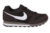 BUTY NIKE MD RUNNER 2 749794 212