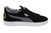 BUTY PUMA SUEDE BATMAN JR 361254 01