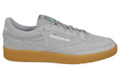 BUTY REEBOK CLUB C 85 INDOOR AQ9874