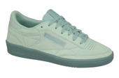 BUTY REEBOK CLUB C 85 LACE BS6528