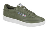 BUTY REEBOK CLUB C 85 SO BS5211