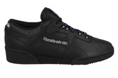 BUTY REEBOK WORKOUT LO CLEAN 1895 AQ9975