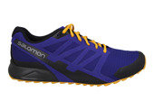 BUTY SALOMON CITY CROSS BLUE 373220