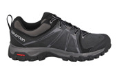 BUTY SALOMON EVASION LEATHER 376895