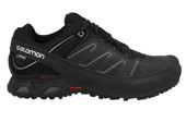BUTY SALOMON X OVER LTR GTX GORE-TEX 329330