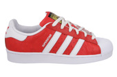 Buty adidas Originals Superstar Animal S75158