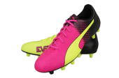 KORKI PUMA EVOSPEED TRICKS 5.5 103629 01