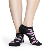 Skarpetki Happy Socks Low WAT05-9000